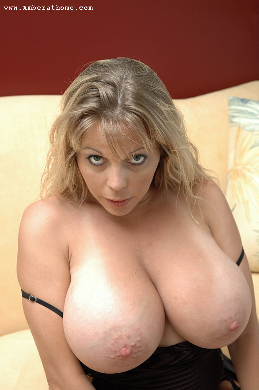 little nude girls porn