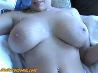 Good titty fuck at home that interrupt