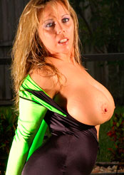 Free Photos Of Amber At Home