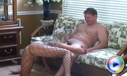 Free Videos Of Amber At Home