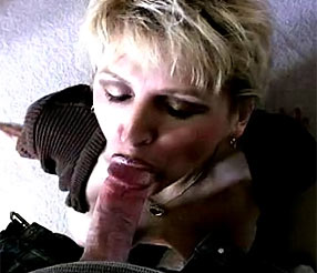 Cum Loving wife from Racquel Devonshire