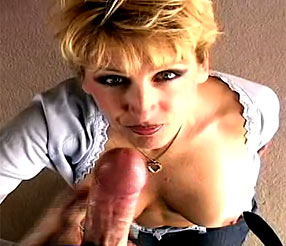 Free Racquel Facial Video