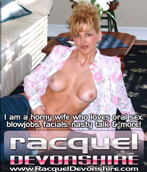 Free Racquel Facial Video