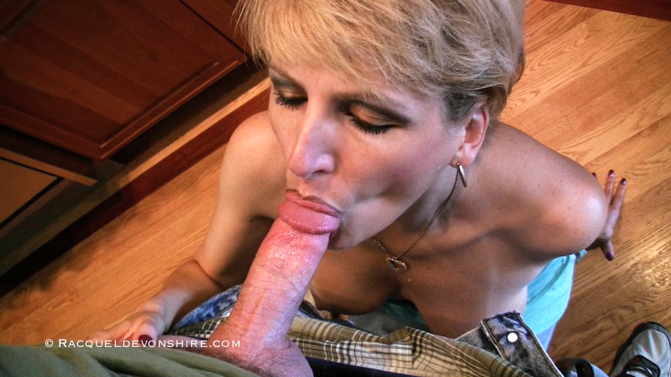 Free mature wife movie galleries